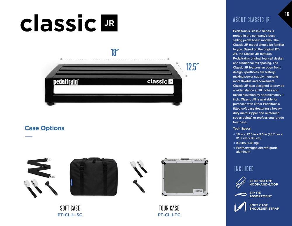 Pedaltrain 2018 Catalog.016.jpeg