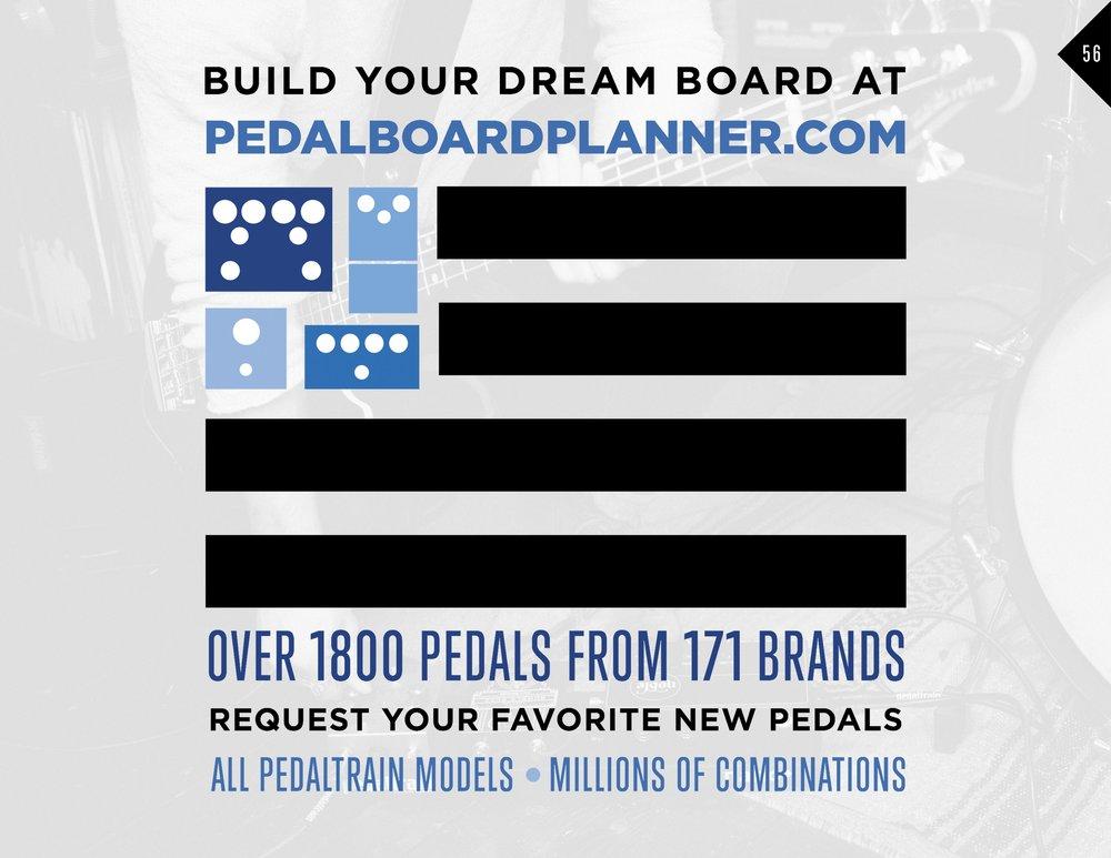 Pedaltrain 2018 Catalog.056.jpeg