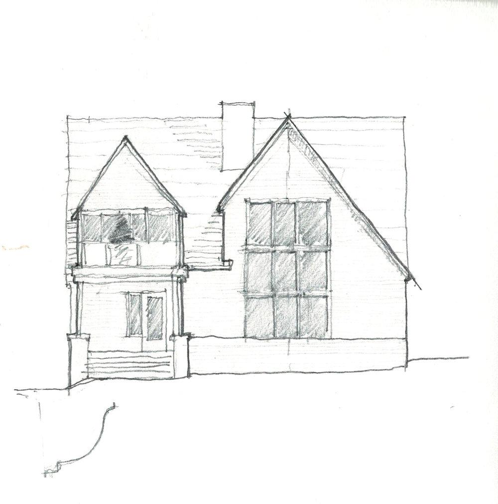 2018_06_08 Scan Sketch 2.jpg