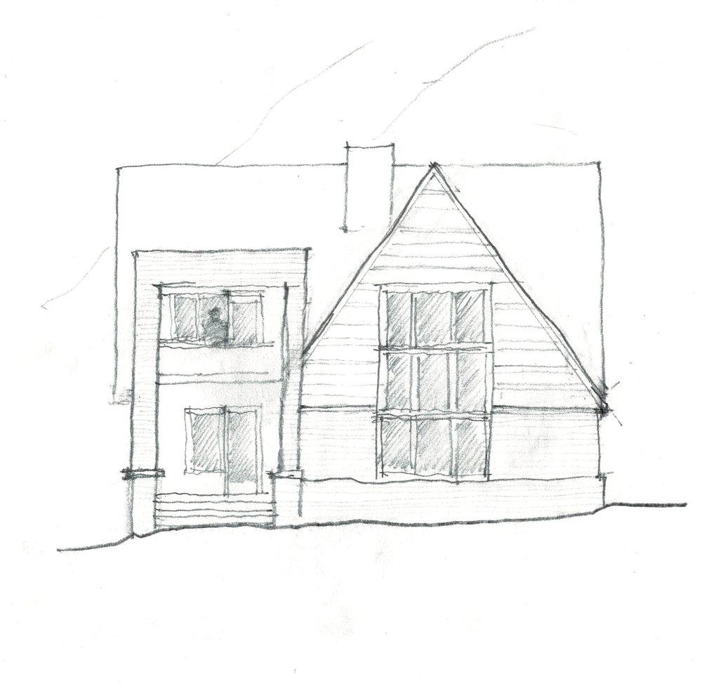 2018_06_08 Scan Sketch.jpg