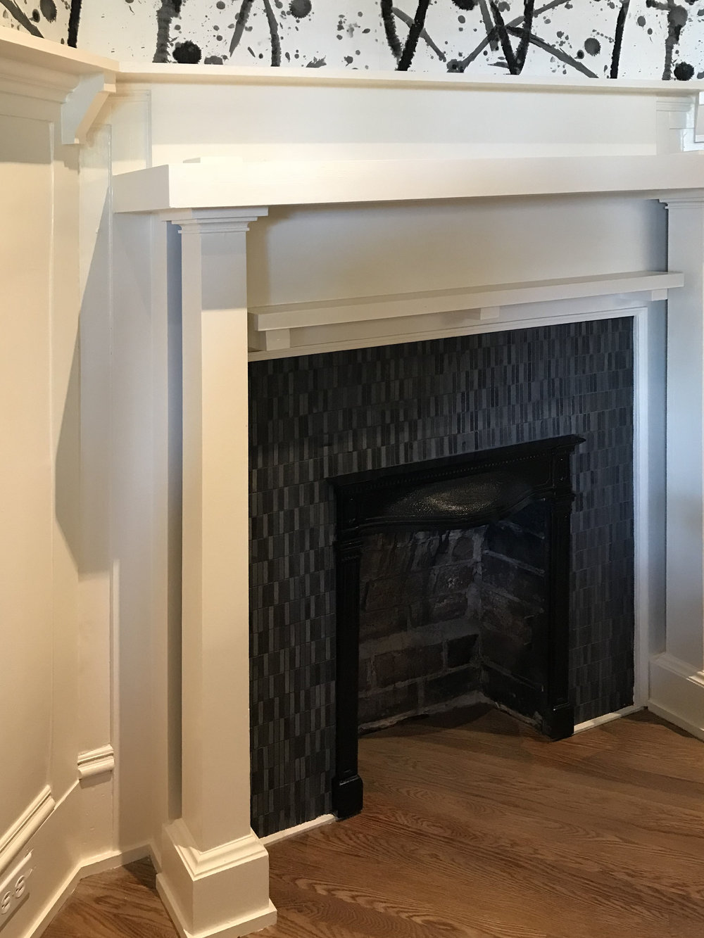 fireplace-small.jpg