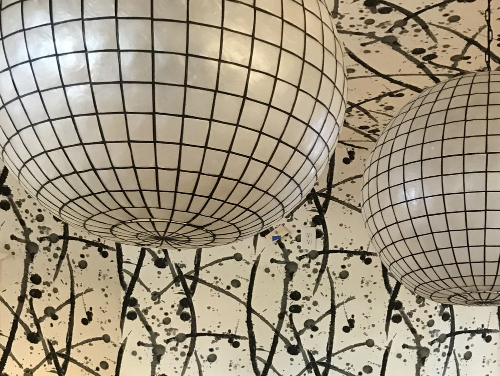 ceiling fixtures-small.jpg