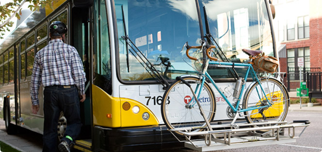 Source: http://www.metrotransit.org/bike-options