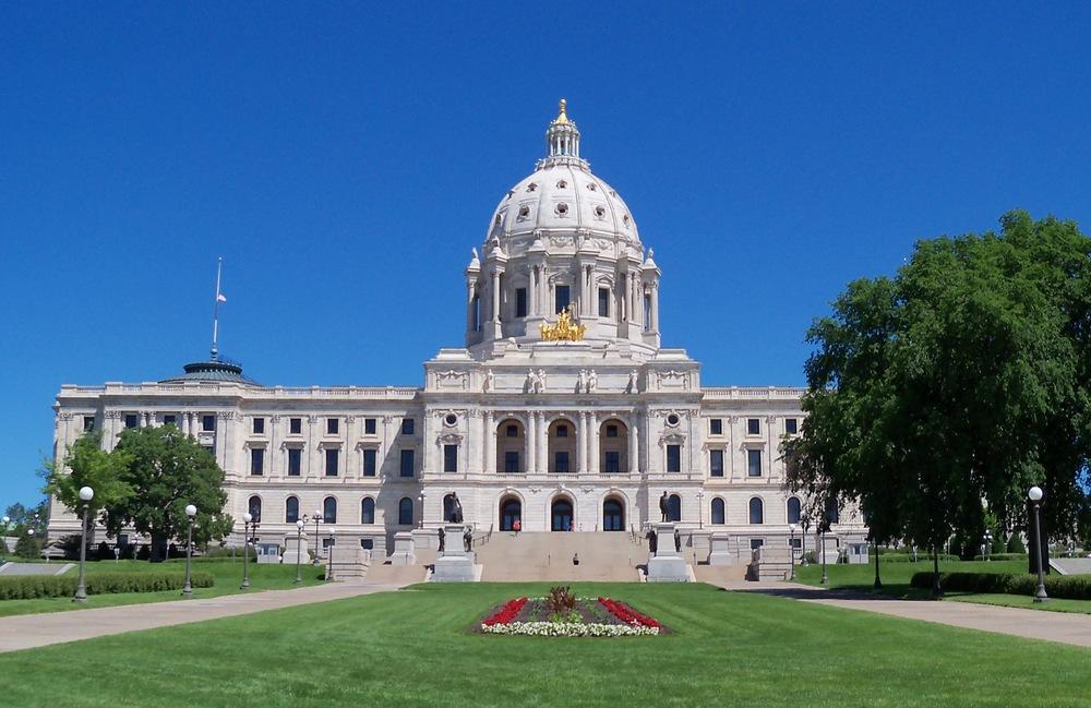Minnesota_State_Capitol_5[1].jpg