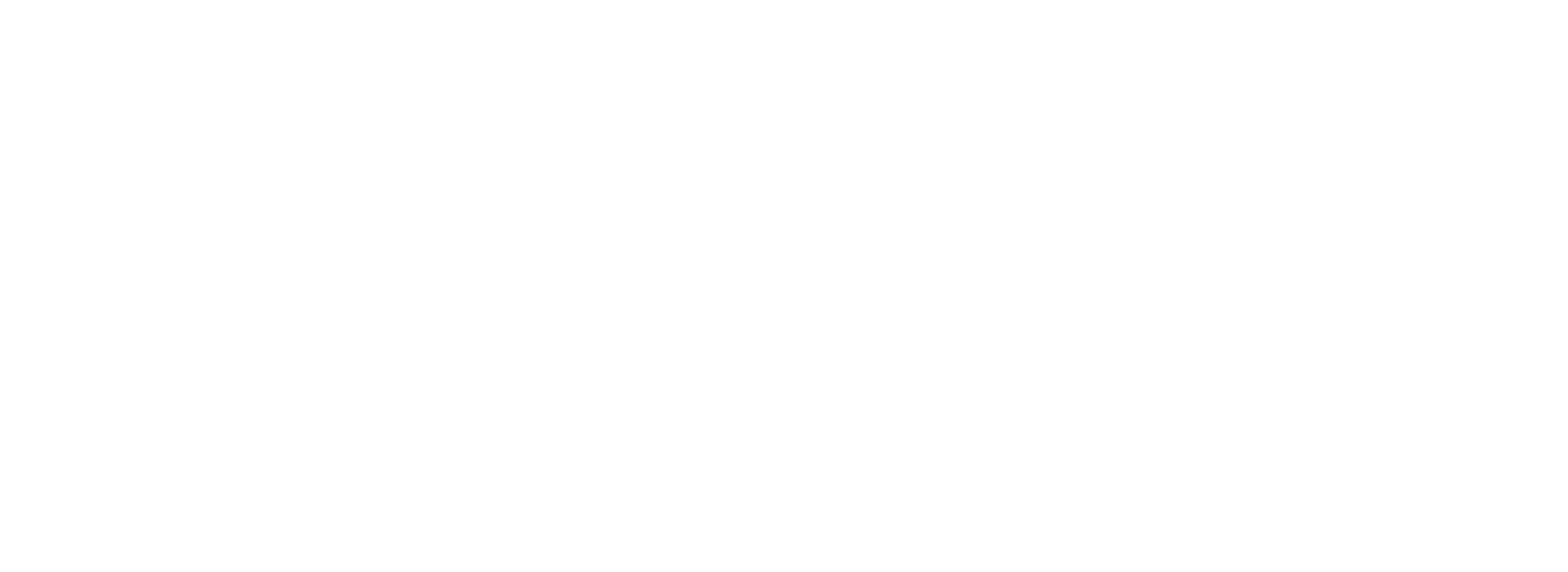 Advocacy for Children Day