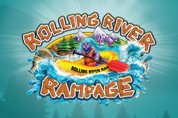 rolling_river_rampage_vbs_2018_header_600x400px.jpg