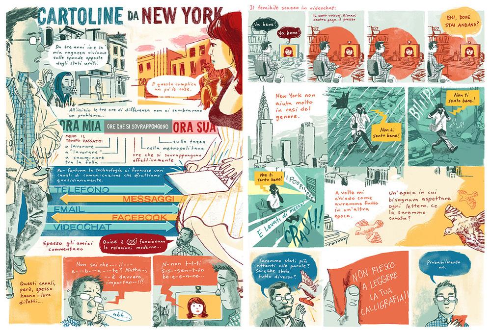 Cartoline-NY-2.jpg