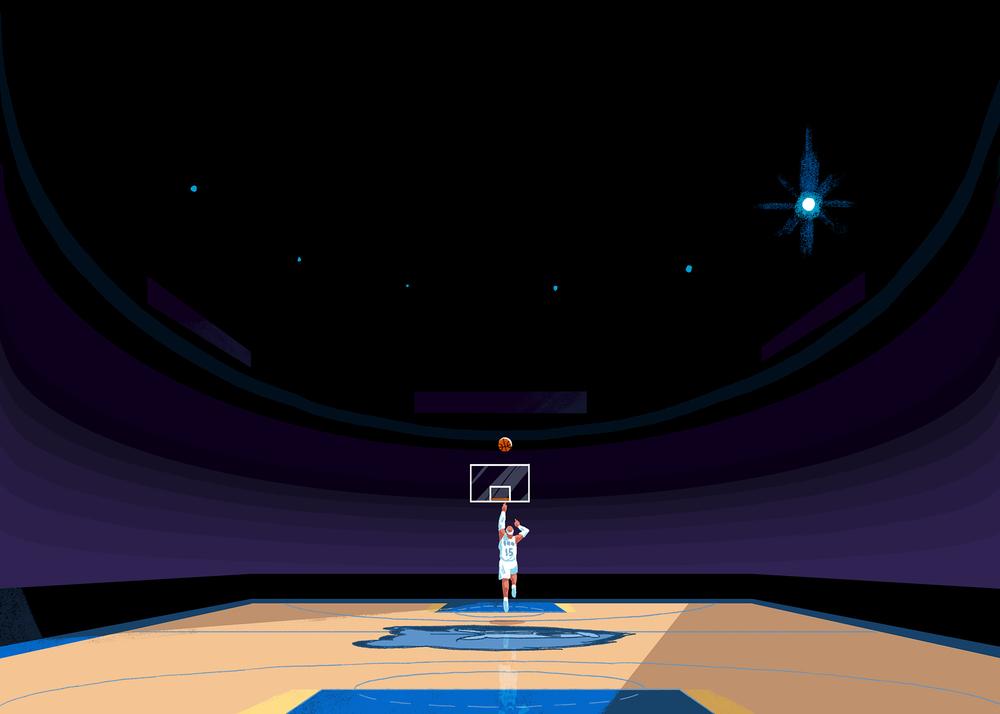 BR-court.jpg
