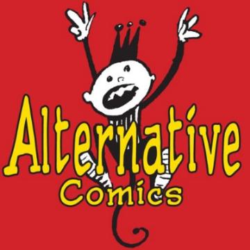 alternative_comics.jpeg