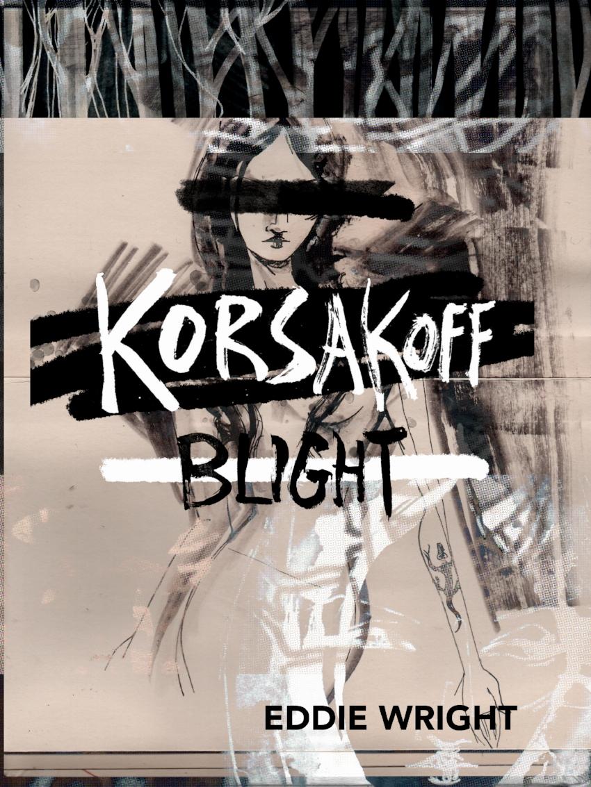 korsakoff_cover_resize.jpg
