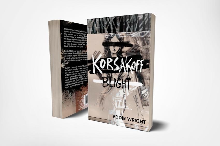 KORSAKOFF_Front-Back-promo.jpg