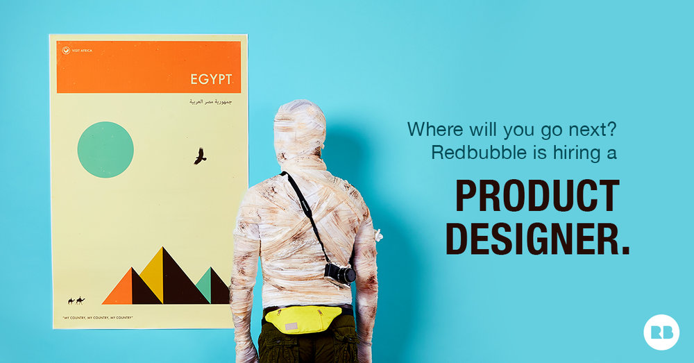 JobPosing_ProductDesigner.jpg