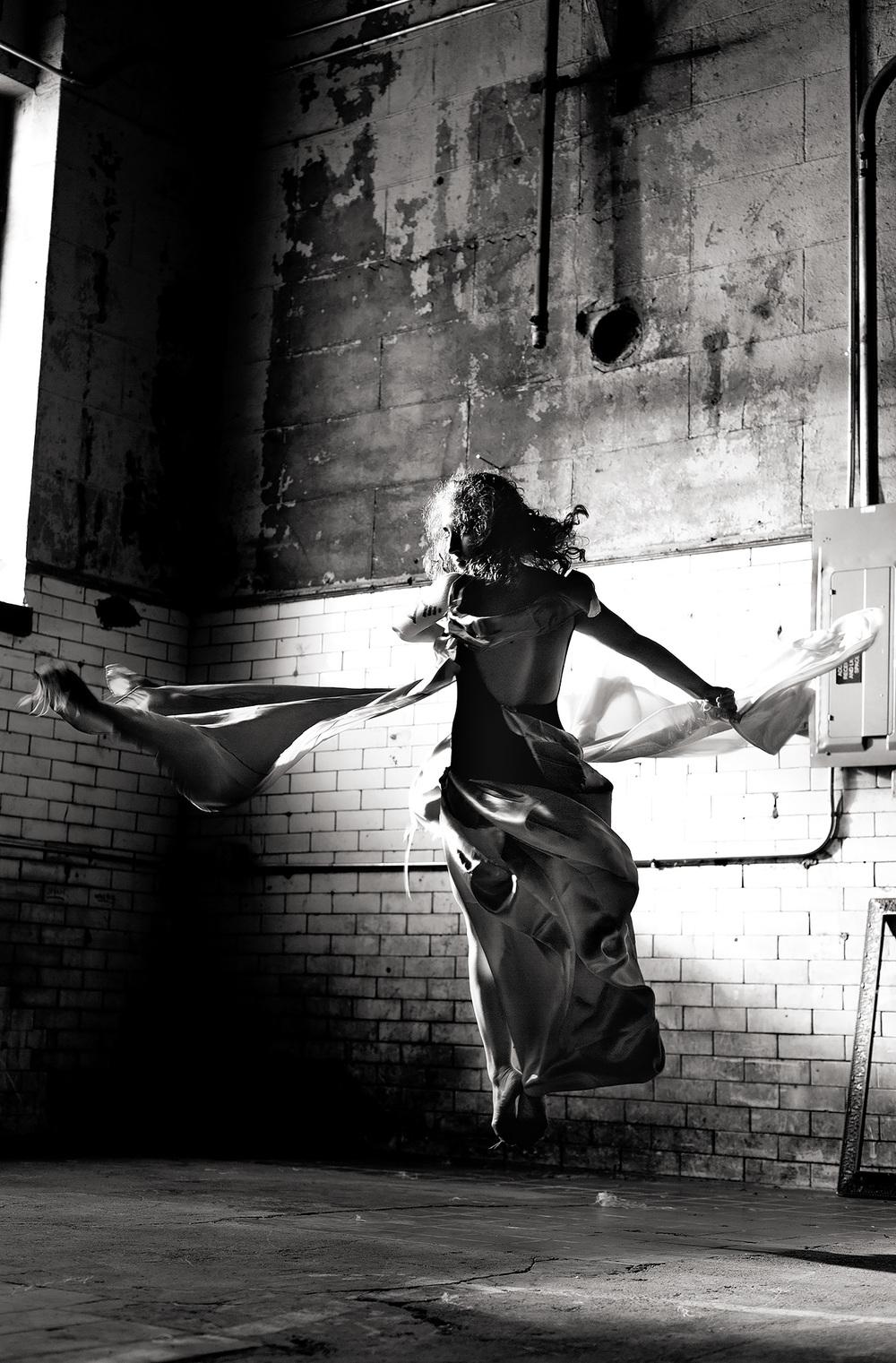 Kaylin-Jump.jpg
