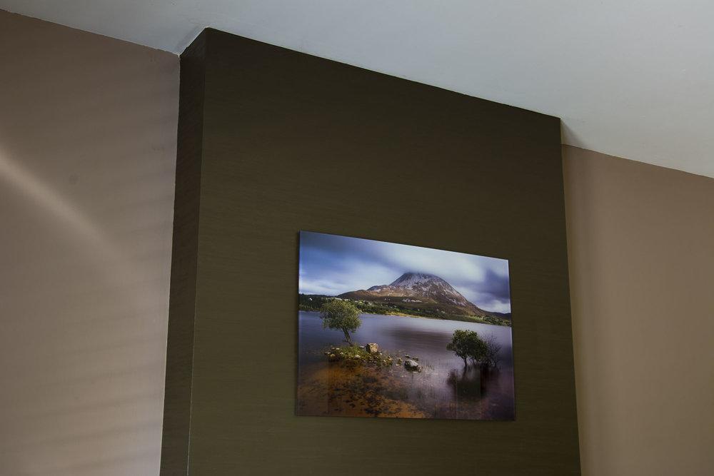 Saal-Digital-Acrylic-Print-2.jpg