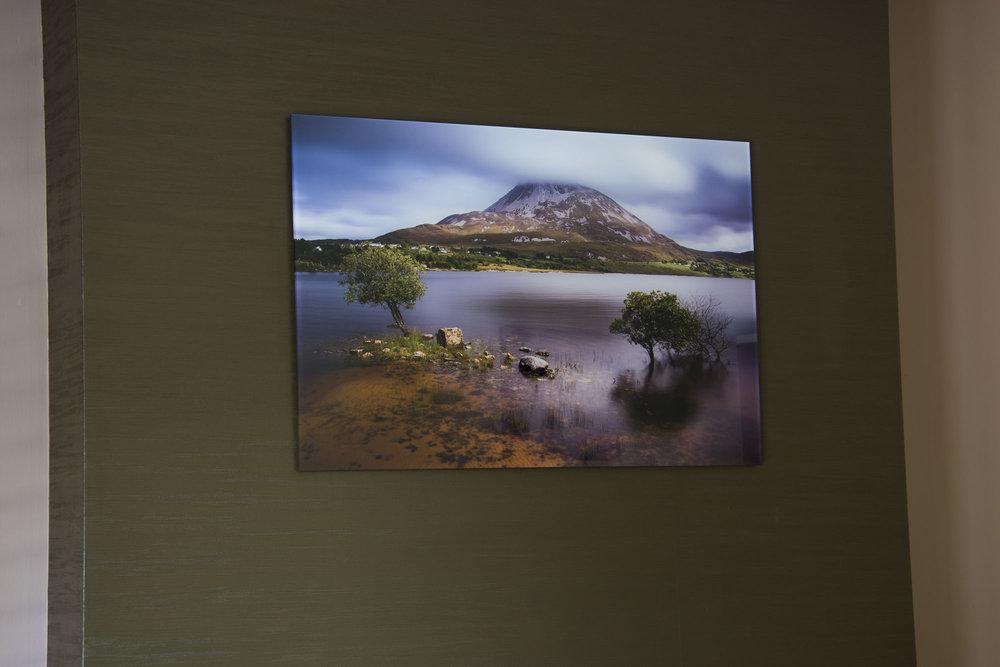 Saal-Digital-Acrylic-Print-3.jpg