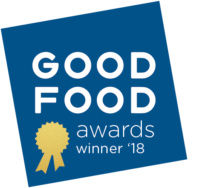 good food award Winner-2018-Seal-300x300.png