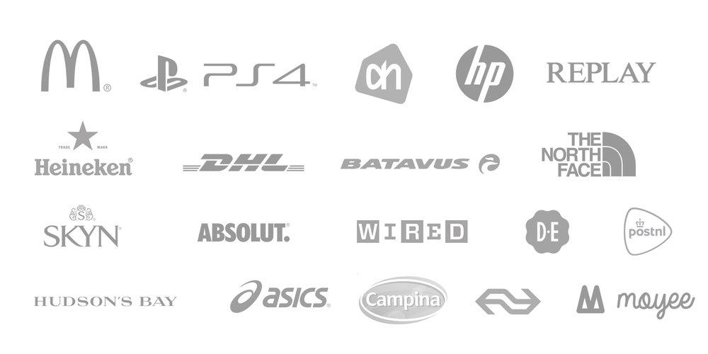 BrandsIworkedFor.jpg