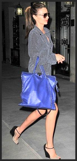 Miranda Kerr Valention Rockstud.jpg
