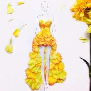 Flower dress design.jpg