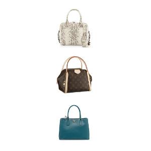 5de20696d7f Rent your favorite designer handbag today and receive 20% off. Use offer  code 20OFFJUNE. Don t miss out on renting your favorite handbag!!