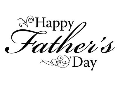 happyfathersday.jpg