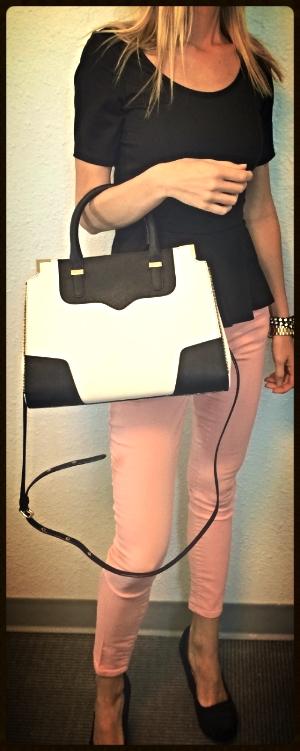 Amourous satchel pic.JPG