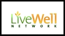 Live well network logo.JPG