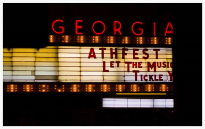 Georgia Music.jpg