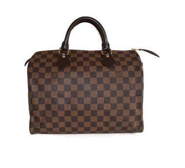 063f3130254 All Gems - Designer handbag rentals — ArmGem - Rent Designer ...