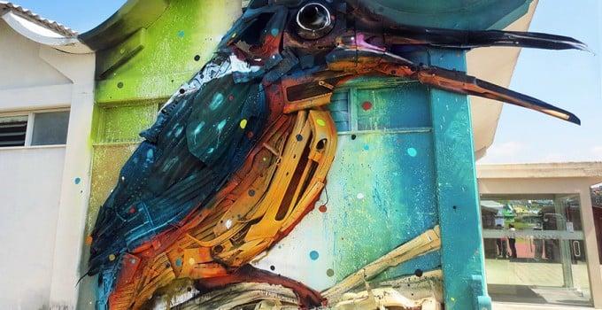 Trash Murals.jpg