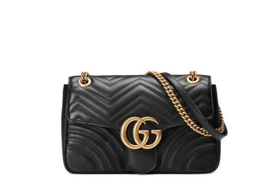 d27823d5f4f8 All Gems - Designer handbag rentals — ArmGem - Rent Designer ...