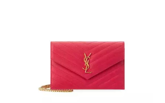 2b839a1a23bf All Gems - Designer handbag rentals — ArmGem - Rent Designer ...