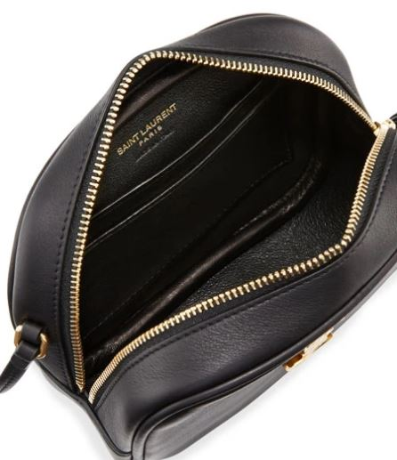 781f727173 Saint Laurent  Monogram Blogger Crossbody Bag — ArmGem - Rent Designer  Handbags Online