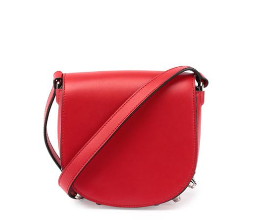 All Gems Designer Handbag Rentals Armgem Rent