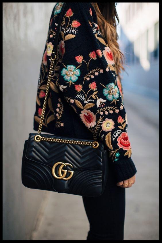 Gucci 2.0.jpg