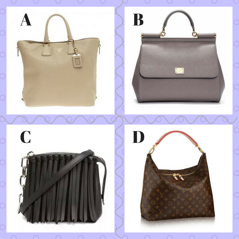 Which Designer Bag are You-.png