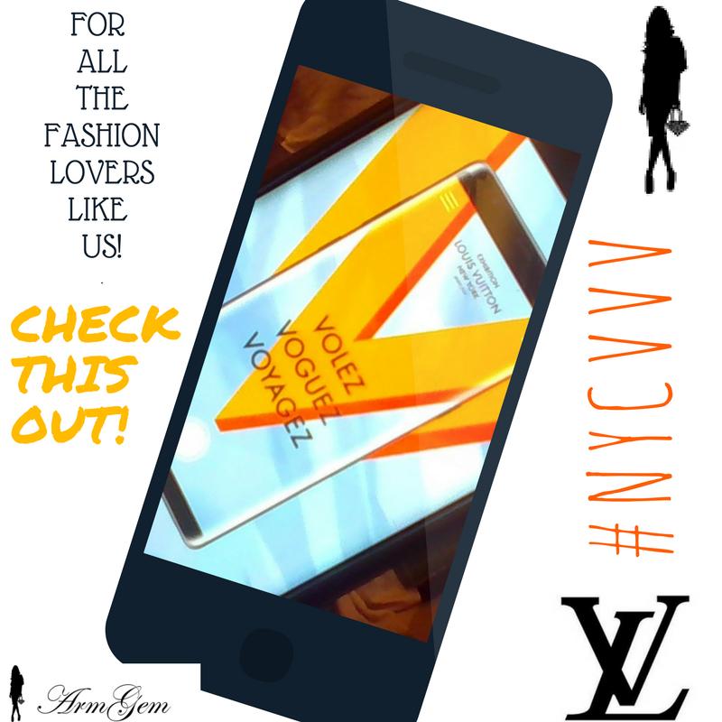 Fashion Update Nov. 13-17.png