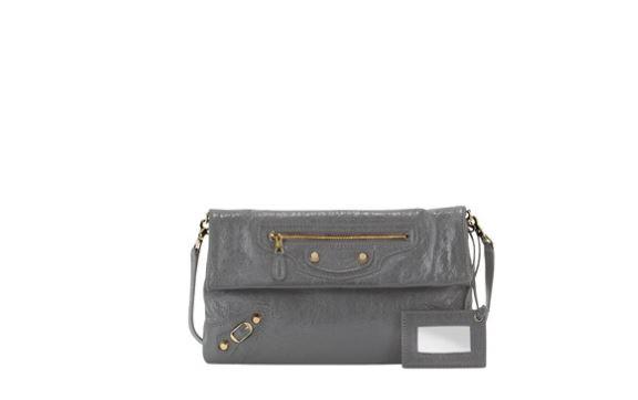 2f2612485c Balenciaga  Giant 12 Golden Envelope Crossbody Bag — ArmGem - Rent Designer  Handbags Online