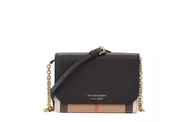ee26ae4207c9 All Gems - Designer handbag rentals — ArmGem - Rent Designer ...