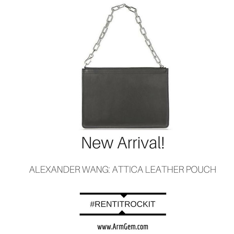 New Arrival! Alexander Wang Attica.png