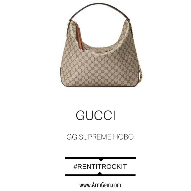 Gucci Hobo.png