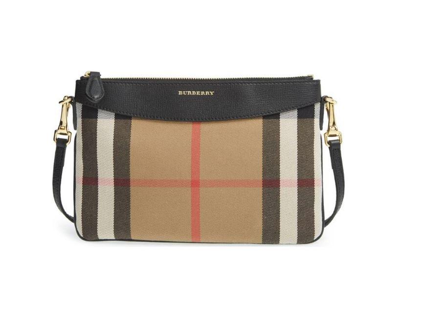 30de99d435 All Gems - Designer handbag rentals — ArmGem - Rent Designer ...