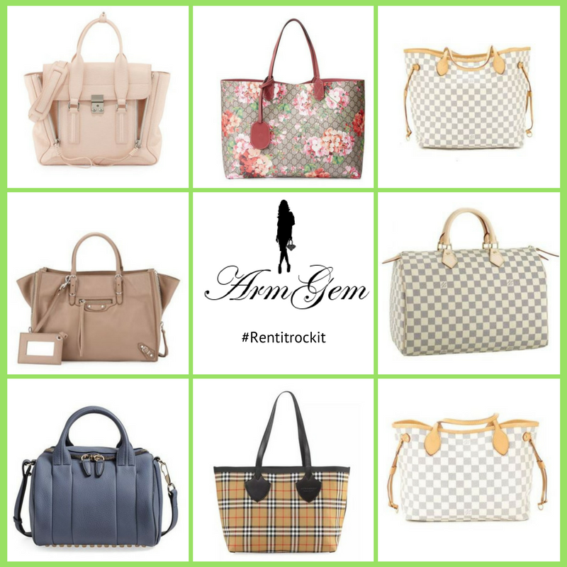 Spring Handbags.png