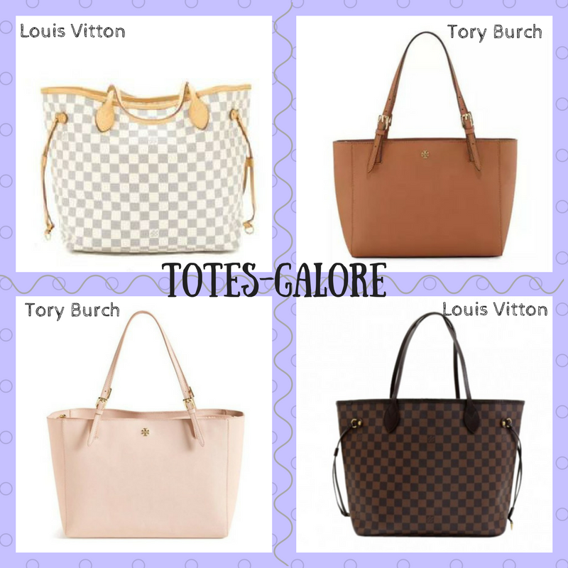 Totes-Galore.png