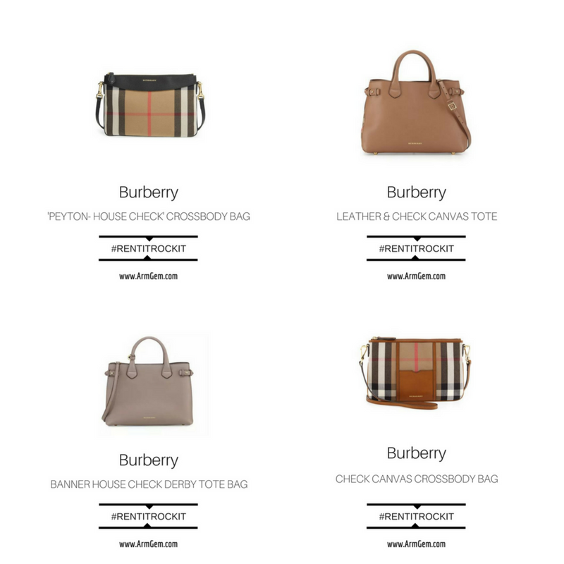 Burberry Handbags.png