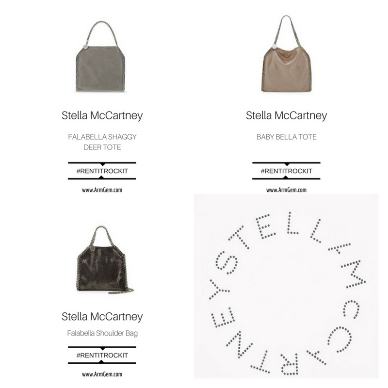Stella McCartney Handbags.png