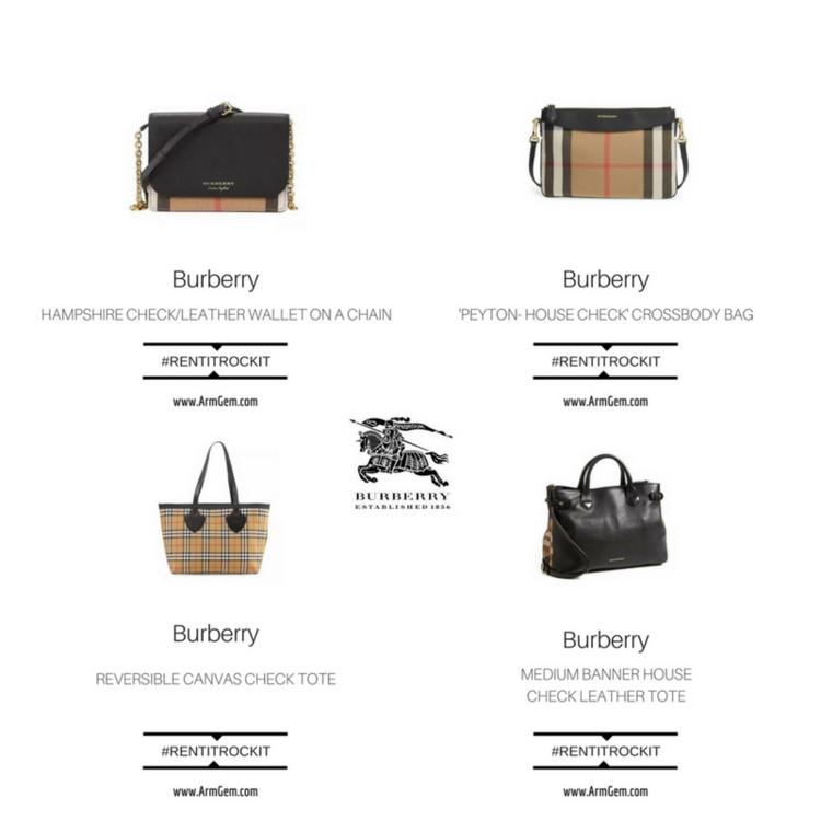 2998271e55 ArmGems Blog — ArmGem - Rent Designer Handbags Online