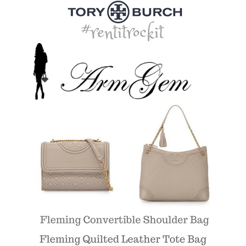 Tory Burch Flemming Handbags.png