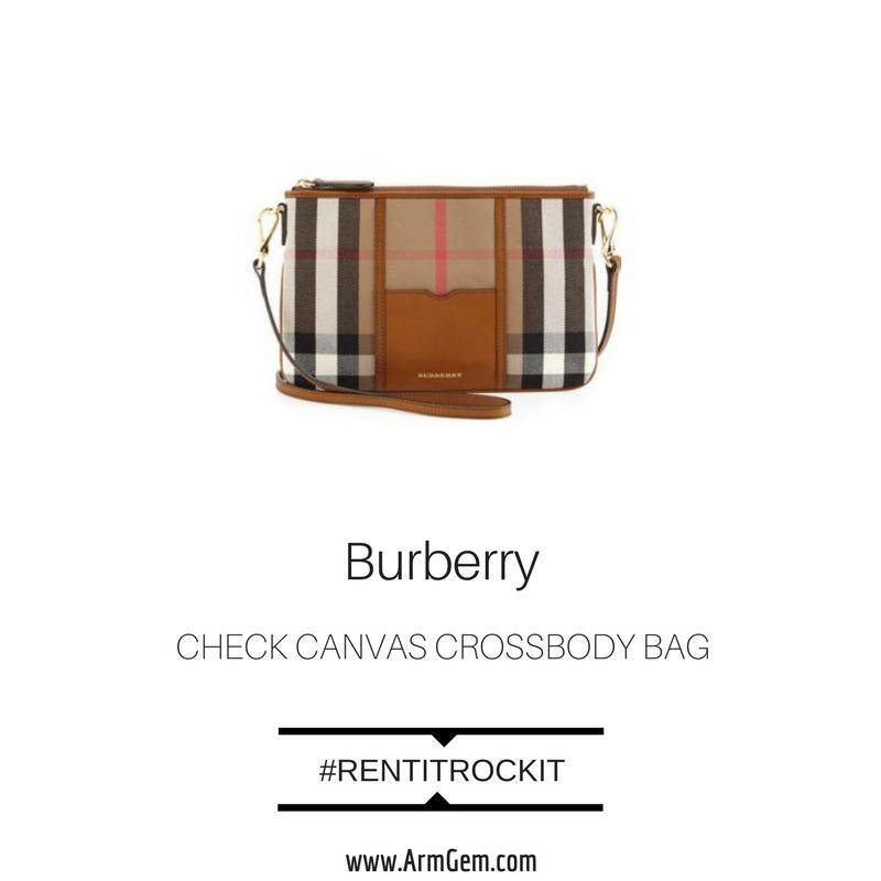 Burberry Check Crossbody.png
