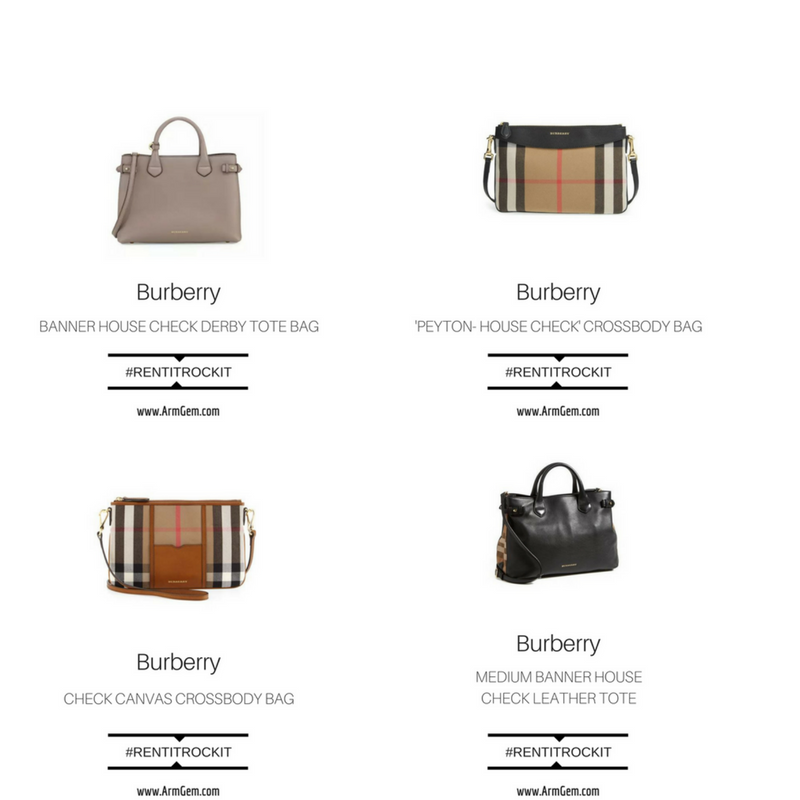Burberry Sale.png